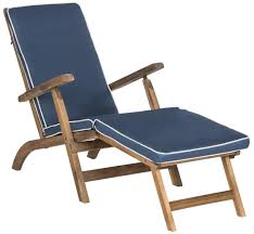 PAT7015A Outdoor Chaise Loungers - Furniture By Safavieh Safavieh Inglewood Brown 1piece All Weather Teak Outdoor Chaise Lounge Chair With Yellow Cushion Keter Pacific 1pack Allweather Adjustable Patio Fort Wayne Finds Details About Wooden Outindoor Lawn Foldable Portable Fniture Pat7015a Loungers By Best Choice Products 79x30inch Acacia Wood Recliner For Poolside Wslideout Side Table Foampadded Cambridge Nova White Frame Sling In Navy Blue Diy Chairs Ana Brentwood Mid20th Century British Colonial Fong Brothers Co 6733 Wave Koro Lakeport Cushions Onlyset Of 2beige