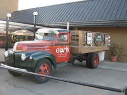 File:Ford Truck At Earls (1161176870).jpg - Wikimedia Commons Ford Trucks Own Work How The Fseries Has Helped Build American History Adsford 1985 Antique Ranger Stats 1976 F100 Vaquero Show Truck Trend Photo Lindberg Collector Model A Brief Autonxt As Mostpanted Truck In History 2015 F150 Is Teaching Lovely Ford Pictures 7th And Pattison Fseries 481998 Youtube Inspirational Harley Davidson