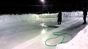 Homemade Zamboni On Homemade Ice Rink. - YouTube How To Build A Backyard Ice Rink Youtube Ice Rink Using Plywood Boards Homemade Zamboni On Homemade Rinks Toronto Your Own Hockey Lifestyle Archives Traing And Make Skating In Liner Outdoor Fniture Design Ideas Hockey Cstruction Ultimate 7 Ply Liners To A Rink Sport Resource Group