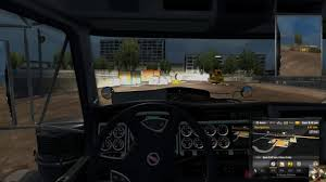 American Truck Simulator 600 Hp 13 Speed (162 KM/H MAX SPEED ... American Truck And Auto Center 301 Photos 34 Reviews Simulator Video 1174 Rancho Cordova California To Great Show Famous 2018 Class 8 Heavy Duty Orders Up 42 Brigvin Mack Anthem Roadshow Stops At French Ellison Corpus Sioux Falls Trailer North Pc Starter Pack Usk 0 Selfdriving Trucks Are Going Hit Us Like A Humandriven Save 75 On Steam Peterbilt 579 Ferrari Interior Final Ats Mods Truck Supliner With Exhaust Smoke Mod For