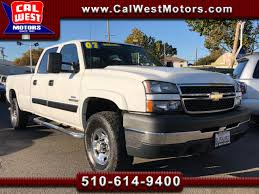 Used Cars San Leandro Oakland Alam CA | Used Cars & Trucks CA | Cal ... Kenworth Truck Bank Repos For Sale Special Lender Financi Flickr Tow Truck Wikipedia Used Cars Indianapolis Blossom Chevy Dealership Vulcan 812 Intruder Ii Miller Industries Lil Hercules Repo Wheel Liftdetroit Wrecker Sales Youtube With Seymour In Trucks 50 And 2017 Ford F350 Xlt Super Cab 4x2 Minute Man Xd East Coast Owned Ten Car Haulers For Dealer Spec File1980s Style Tow Truckjpg Wikimedia Commons Boksburg Gauteng First Transport Cstruction Sell Your Semi Trailers Repocastcom Inc