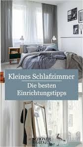 Kã Che Kaufen Sofort Lieferbar Apr 21 2020 Spiegel Vergrã ãÿern Optisch Jeden Raum Und
