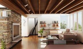 Paint Colors For A Dark Living Room by How To Furnish A Small Living Room Round White Ottoman Coffee