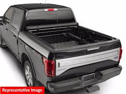 WeatherTech Roll Up Truck Bed Cover For Honda Ridgeline - 2017-2019 ... Honda Ridgeline 2017 3d Model Hum3d Awd Test Review Car And Driver 2008 Ratings Specs Prices Photos Black Edition Openroad Auto Group New Drive 2013 News Radka Cars Blog 20 Type R Top Speed 2019 Rtle Crew Cab Pickup In Highlands Ranch Can The Be Called A Truck The 2018 Edmunds 2015