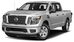 2017 Nissan Titan For Sale In Oakville 2005 Nissan Titan Se King Cab For Sale Youtube 2016 Xd Crew Fullsize Fighter Defined Image Detail For Another Lifted Titan Forum 15 Lift Kit Trucks Pinterest Titan Used Cars And Trucks Sale In Maryland 2012 Auto Auction Ended On Vin 1n6aa1f18hn504895 2017 Nissan S 2018 Cranbrook Question Of The Day Can Sell 1000 Titans Annually First Drive Review Autonxt Vernon 2007 Majestic Blue 230326 Truck N
