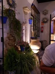Hotel Patio Andaluz Tripadvisor by Patio Andaluz Picture Of Taberna Los Geranios Cordoba Tripadvisor