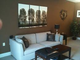 Brown Leather Sofa Living Room Ideas by Bedroom Beautiful Brown Bedroom Ideas For Your Inspirations