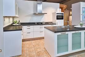 offene küche mit insel küche mit insel offene küche