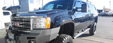 100 Truck Accessories.com Custom Accessories Reno Carson City Sacramento Folsom