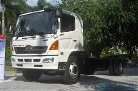 Hino Launches Upgraded 500 And 700 Series Trucks - Wemotor.com Hino Trucks For Sale 2016 Hino Liesse Bus For Sale Stock No 49044 Japanese Used Cars Truck Parts Suppliers And 700 Concrete Trucks Price 18035 Year Of Manufacture Wwwappvedautocoza2016hino300815withdropsidebodyrear 338 Van Trucks Box For Sale On Japan Diesel Truckstrailer Headhino Buy Kenworth South Florida Attended The 2015 Fngla This Past Weekend Wwwappvedautocoza2016hino300815withdpsidebodyfront In Minnesota Buyllsearch