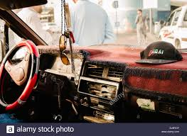 A Souvenir Cap From Dubai Rests On Top Of The Dashboard Of A Truck ... Illustration Of A Side And Top View Pickup Truck Royalty Free How To Remove A Trucks Hard Shell Top Or Camper Cheap And Easy Newquay Cornwall Uk April 7 2017 Female Rnli Lifeguard Keeping 8 Custom Accsories You Need Tsa Car Fileman On Of Truck Stacked With Bags Wool Am 869111 Want The Best Resale Value Buy Pro Psbattle This Dog Ptoshopbattles Convert Your Into Camper 6 Steps Pictures 10 Benefits Owning Rv Lifestyle News Tips Overpass Fell Wtf