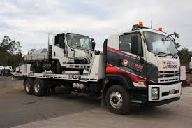 Home | Just Isuzu Wrecking Ford Wreckers Perth Cash For Clunkers Trucks Suvs East Penn Carrier Wrecker Welcome To World Truck Towing Recovery 1988 Mack Cs300 Stock 7721 Details Ch Parts New 2017 Peterbilt Body For Sale In Smyrna Ga Used Phoenix Just And Van Scania 420 Lastvxlare Tridem Tow Year Soltoggio Auto Recyclers 12 Mckinnon Tow Truck Fleet Com Sells Medium Heavy Duty Quick Car Removal Gleeman Wrecking