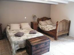 chambres d hotes dole chambres d hotes la maison chambre d hôtes