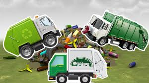 Garbage Truck (2018)  Garbage Truck Falls Into River   Trucks Toys ... 20 Garbage Truck Videos For Children Cartoon Enjoy Garbage Truck Wash And Videos For Children Kids Video Elis Bed Youtube Excavators Work Under The River Dump Kids Car Best Trucks Of 2014 Teaching Colors Learning Basic Colours Video Progressive Front Loader Pickup Book Reading I Am A Truck Peterbilt 320 Heil Durapack 5000 Rear Load L Recycling Toy Trash