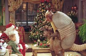 Pickle On Christmas Tree Myth by Why Are There So Few Hanukkah Movies Vox