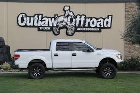 100 Trucks With Lift Kits 2013 Ford F150 A 6inch Kit From BDS Photo Image Gallery