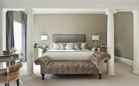 Bedroom Furniture Ideas Uk