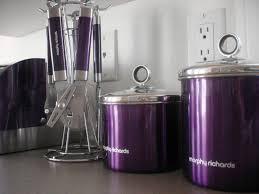 Best Purple Kitchen Accessories Ideas Dunelm Mill Uk Full Size