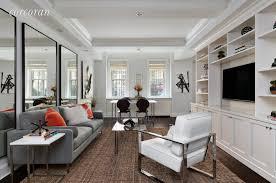 100 Maisonette Houses Corcoran 28 East 10th Street Apt Greenwich Village