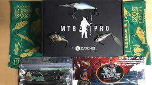Mystery Tackle Box PRO BASS Unboxing May 2017 Mystery Tackle Box Review Thatcherco 2019 Best Fishing Subscription Boxes Hello Subscription Refer A Friend Lucky Inshore Saltwater April 2018 Unboxing Magnificent Road February 2014 Mtb Pro Bass Unboxing B Adds New Walleye Option Make Your Fish Story Reality With The Under 15 Readers Choice 3 Free Lures End Of Month Special Online Random Coupon Code Generator Comcast Employee