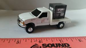 1/64 CUSTOM FORD F350 Fs Coop Flatbed TRUCK Probox Invision Seed ... A Stored 1940s Ford Flatbed Truck In A Collectors Yard 1937 Flatbed Truck Used In Cherry Orchard Editorial Image Pickup Tire Super Duty Car Coupe Utility 2010 F350 Xl 12 Gpm Surplus Transit Tipper Factory Dropside Ford Ranger 4x4 Airco Trekhaak Trucks For Sale Drop Side Flatbed Mod V10 Farming Simulator 2015 15 Mod 09clt01z1937ford212tonflatdchicagobeertruck Dakota Hills Bumpers Accsories Flatbeds Bodies Tool Hd Video 2008 F250 Xlt Flat Bed Utility Truck For Sale See Used 2012 F550 In Al 3269 1949 Ford Sale Ozdereinfo