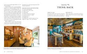 100 Creative Space Design My Book By Donald M Rattner Official Publisher