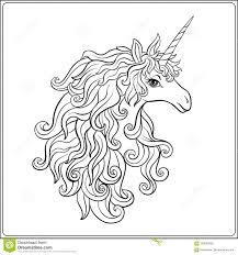 Coloriage Unicorn Pixel Art App Revisión Entertainment Apps
