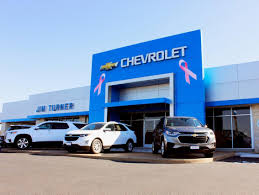 Jim Turner Chevrolet - Waco Chevrolet Dealer In McGregor, TX Used Cars Car Prices Pricing Kelley Blue Book Is This Original Players Challenge Third Generation Fbody Vehicle Shipping Scam Ads On Craigslist Update 022314 Craigslist Dallas Trucks For Sale By Owner Image 2018 Southwest Big Bend Texas And Under 25000 Go The Full Monte And Best 2017 Dallascraigslistorg Craigslist Fort Worth Jobs Flats Worth Couple Looking To Buy Truck Makes 15000 Mistake Abc13com