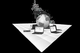 Solarwinds Web Help Desk Demo by Msp Anywhere Solarwinds Msp