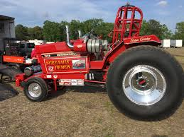 Pin By Dean Pierce On Pulling | Pinterest | Tractor, Tractor ... Budweiser Dairyland Super National Truck And Tractor Pull Home Pulling News Pullingworldcom This Weekend Towing Capacity Camp Douglas Wi Chase C L Used Auto Tomah Wiscoins Western Gateway The Bobber Profab Rusty Years To Gears Jim Lyons Miles Beyond 300 Discover Wisconsin N Sports Event Truck Pulls 2017 Youtube 62417tomah Wintpa Superfarmtwisted Deere18th Ntpa Championship Rfdtv Rural Americas Most