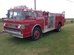 Nice Ford 2017: 1980 Ford 8000 Pierce Fire Truck 1980 Ford 8000 ... Leader Trucks Wikipedia Almosttrucks 10 Ntraditional Pickups Kalmar Lmv55600 Diesel Forklifts Price 5734 Year Of Flashback F10039s Headlightstail Lights Partsgrills And Truckfax White Western Star Nice Ford 2017 1980 8000 Pierce Fire Truck Perfect Pickup Dodge D50 Sport Pick Em Up The 51 Coolest All Time Flipbook Car Road Boss 2 With Live Bottom Box Item G64 Mack Rw Tpi