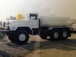 Gary Quimilman's Water Truck Service Inc. - Garden Grove, California ... Water Trucks For Sale Shermac Mackellar Ming Alburque New Mexico Clark Truck Equipment 4000 Gallon Crc Contractors Rental Iveco Genlyon Water Tanker Trucks Tic Trucks Wwwtruckchinacom For Rent 4 Granite Inc Cstruction Contractor Agua Dulce L9000 2000 Gallon Water Truck Dogface Heavy Sales Perth Hire Wa Dog Trailers Allquip About