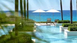 100 Viceroyanguilla Viceroy Anguilla Spas Of America Spas Of America