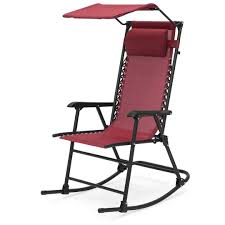 Cheap Rocker Patio Chair, Find Rocker Patio Chair Deals On Line At ... Poly Lumber Porch Rocker Patterned Rocking Chair Cushion Set The Company Outdoor Chairs Hayneedle 2 Pc Cushions Carolwrightgiftscom Gci Freestyle Folding Burgundy Gci37072 Eames Rar Style Mid Century Modern Molded Plastic Raulo Recliner 1750325 Recliners Sleep Charcoal Armchair Freedom Denaraw Sold At Bolin Rental Serving Woodham Solid Wood Red Faux Leather 806810044766 Ebay