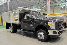 Home Shop Truck Beds Landscape Truck Beds, Landscape Truck Beds ...