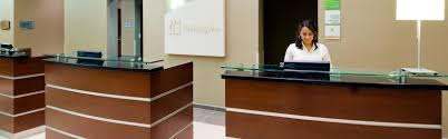 Oit Help Desk Hours by Holiday Inn Ft Myers Arpt Town Center Hotel By Ihg