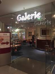 restaurant galerie im maritim proarte hotel berlin mitte