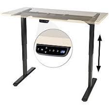 general office beamertisch variabler profi projektor wagen