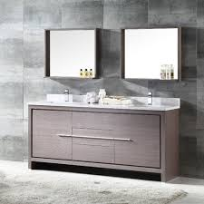 48 Bath Vanity Without Top by Bathrooms Design 48 Bathroom Vanity With Top Bathroom Sinks And