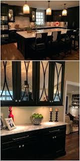 wireless cabinet lighting wireless cabinet lighting