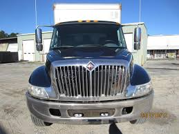 USED 2002 INTERNATIONAL 4300 BOX VAN TRUCK FOR SALE IN MD #1313 Pickup Trucks For Sale In Texas Brilliant 2009 Gmc Sierra 1500 Crew Intertional Cxt 1920 New Car Update Navistar Gets Fast And Furious With Mxt Movie Truck Trend News Rxt 2018 2019 Reviews By Girlcodovement Rare Low Mileage 4x4 95 Octane Intertionalmxt Gallery Amazoncom Matchbox 2015 Mbx Heroic Rescue Mxtmva Cxt Worlds Largest For By Carco 2008 Military Extreme Okotoks Collector