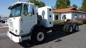 Roll Off Truck For Sale In California Used 1994 Mack Rolloff Truck For Sale In Al 2635 Kenworth Garbage Trucks In Tennessee For Sale Used On Equipment For Peterbilt Trucks Rolloff Equipmenttradercom Fort Fabrication Aluma Agco Autocar Dealership In Surrey 1999 Peterbilt Tandem Axle Truck Sale By Arthur Trovei 93 Rolloff New 2019 Intertional Hx Ny 1028