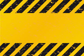 Warning signs vector free free vector 7 118