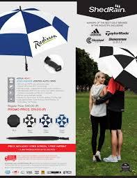 Shed Rain Umbrella Nordstrom by Specials Shedrain Shedrain