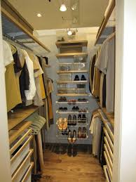 closet store to my location retail san diego clothing near me