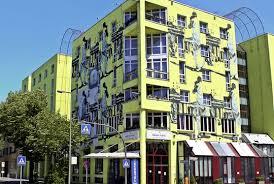 econtel berlin charlottenburg hotel berlin 1 2
