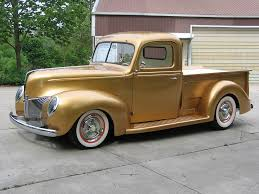 1940 Ford Fast Lane Rod Shop. Fords Are Where Its At. Maybe Make It ... 1940 Ford Pickup Pappis Garage Flathead V8 Truck A Different Point Of View Hot Rod Network Truck Great Fathers Day Gift Equine Fine Art For Sale 2073767 Hemmings Motor News Restoring Old Trucks New Bring Ford Pickup Cadian Rodder Community Forum Bob Greenes Pictures Getty Images Gateway Classic Cars 1047hou Volo Auto Museum