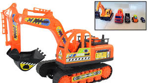 Garbage Truck And Excavator Truck Toys Video For Children Playing At ... Pump Action Garbage Truck Air Series Brands Products Sandi Pointe Virtual Library Of Collections Cheap Toy Trucks And Cars Find Deals On Line At Nascar Trailer Greg Biffle Nascar Authentics Youtube Lot Winross Trucks And Toys Hibid Auctions Childrens Lorries Stock Photo 33883461 Alamy Jada Durastar Intertional 4400 Flatbed Tow In Toys Stupell Industries Planes Trains Canvas Wall Art With Trailers Big Daddy Rig Tool Master Transport Carrier Plaque