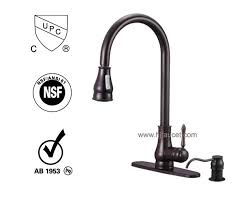 Water Ridge Pull Out Kitchen Faucet by Water Ridge Pull Out Kitchen Faucet 28 Images Pull Out Water