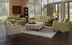 living room furniture from walmart the best walmart living